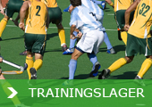 ActiWell Hotels | Trainingslager und Gruppen